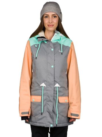 Horsefeathers Faith Jacke