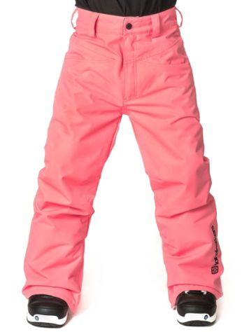 Horsefeathers Rae Pants Girls