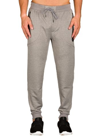 Hurley Dri-Fit Disperse Jogginghose