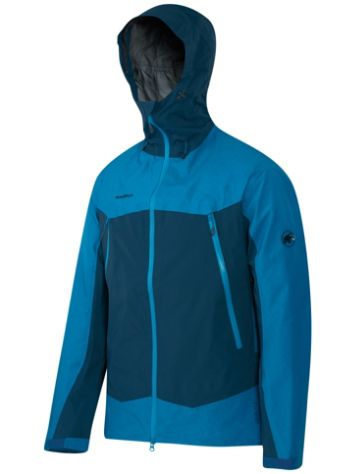 Mammut Meron Outdoor Jacket