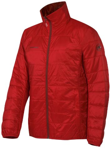 Mammut Runbold Light IS Outdoor Jacket