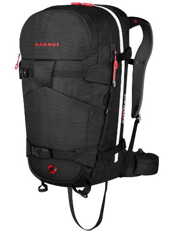 Mammut Ride Removable Airbag 3.0 30L Rugtas