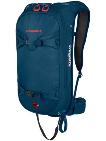 Mammut Pro Short Removable Airbag 3.0 33L Backp