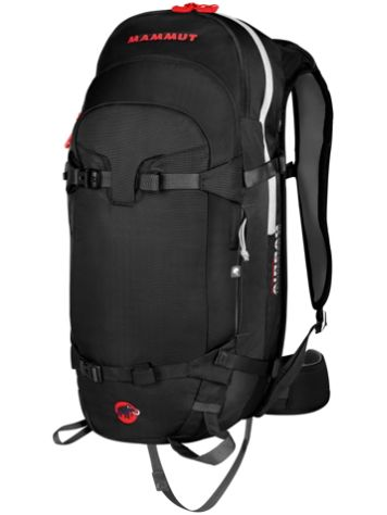 Mammut Pro Protection Airbag 3.0 35L Rugtas