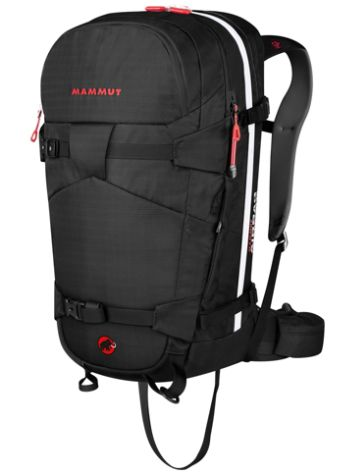Mammut Ride Removable Airbag 3.0 Ready 30L Back