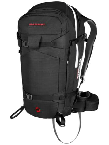 Mammut Pro Removable Airbag 3.0 Ready 45L Backp