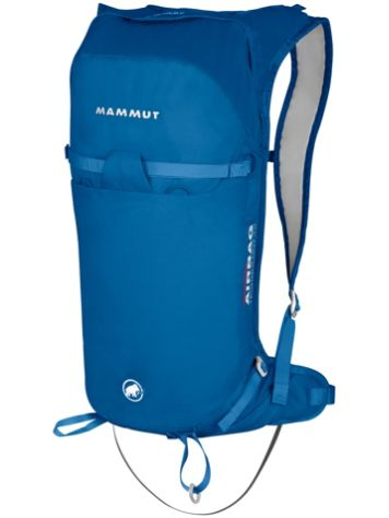 Mammut Ultralight Removable Airbag 3.0 Rucksack
