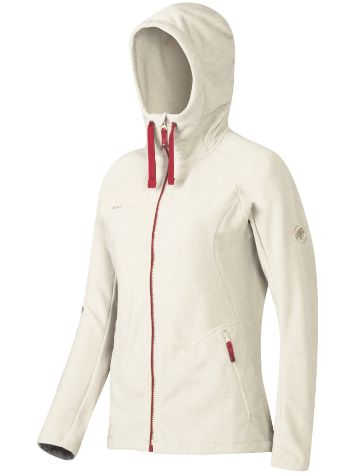 Mammut Yampa Advanced Ml Hooded Outdoorjacke