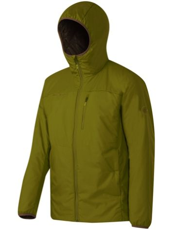 Mammut Runbold Advanced In Outdoorjacke