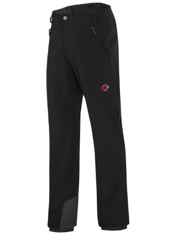 Mammut Trion Outdoorhose