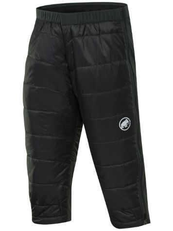 Mammut Aenergy In Short Outdoor Pants