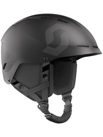 Scott Apic Plus Mips Helmet