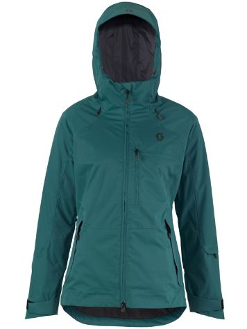 Scott Ultimate Dryo Plus Jacke