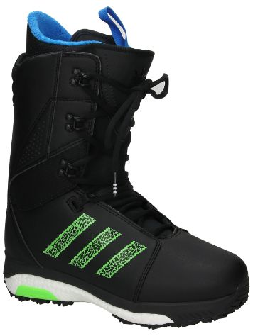 adidas Snowboarding Tactical Boost 2017