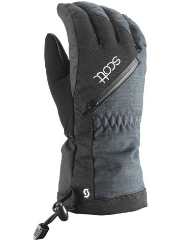 Scott Ultimate Premium Gtx Gloves