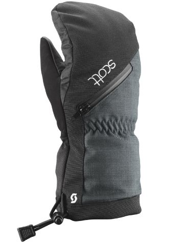 Scott Ultimate Premium Gtx Mittens
