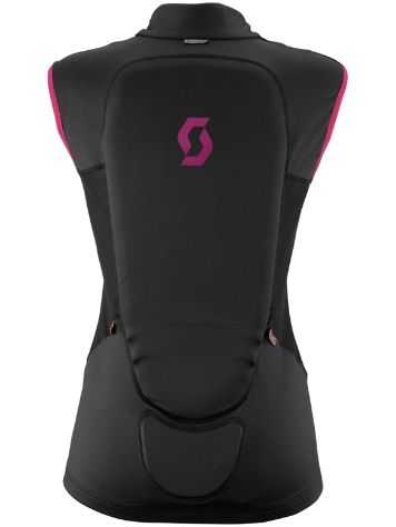 Scott Thermal Actifit Protector de espalda