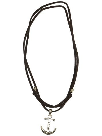 Icon Brand Colony Necklace