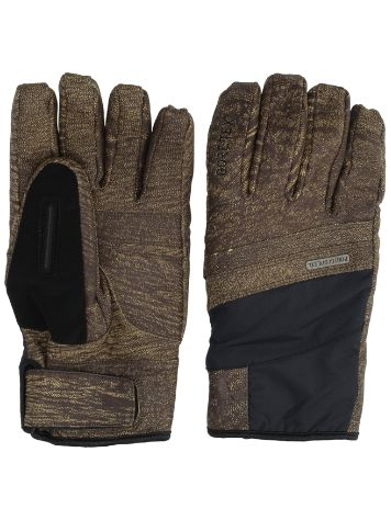 Pow Royal Gtx Xcr Gloves