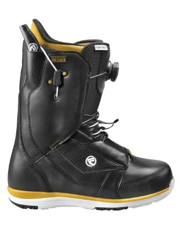 Flow Tracer Hlo Coil 2017 Snowboardboots