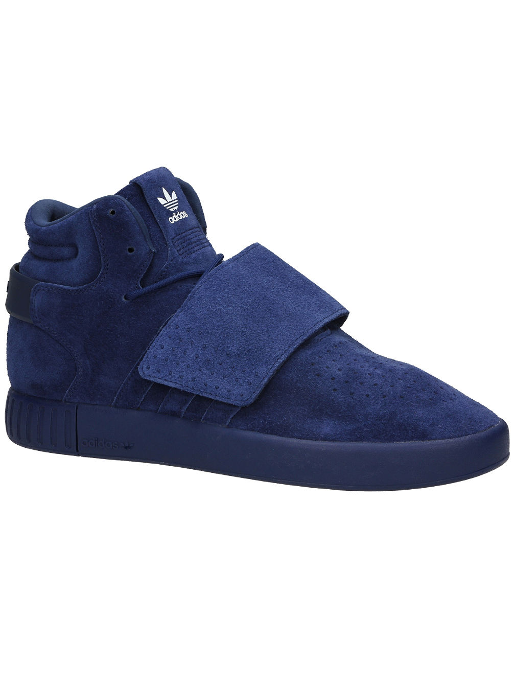 Cheap adidas tubular invader strap grey Wictorsson & Partners