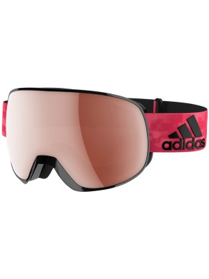 adidas eyewear mens black