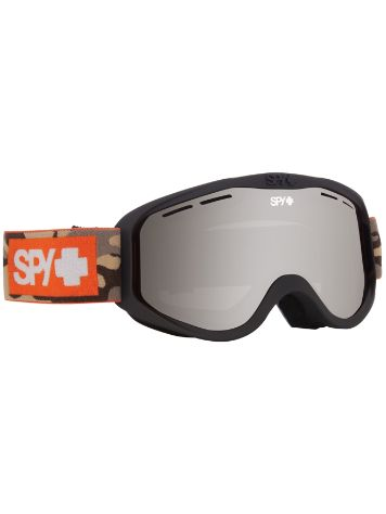 Spy Cadet Hide & Seek Youth Goggle