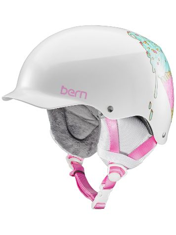 "Bern Team"" Muse Eps Helm"