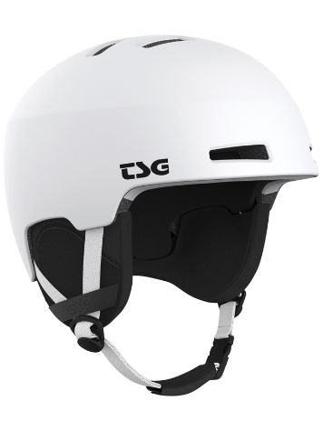 TSG Tweak Solid Color Casco