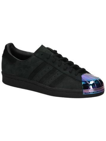 adidas Originals Superstar 80S Metal Toe Sneakers Women