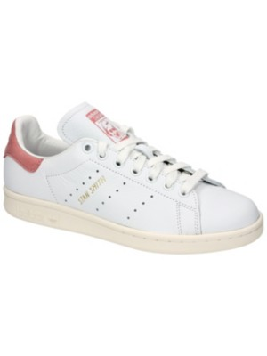 adidas originals stan smith dames