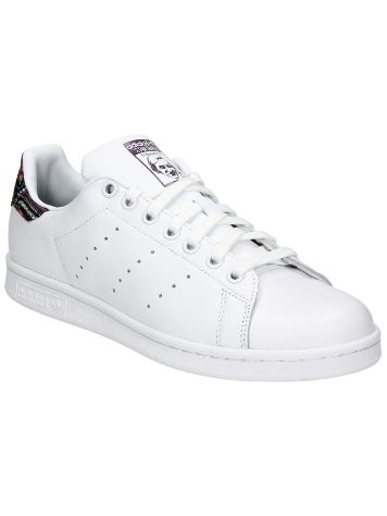 adidas Originals Stan Smith Sneakers Frauen