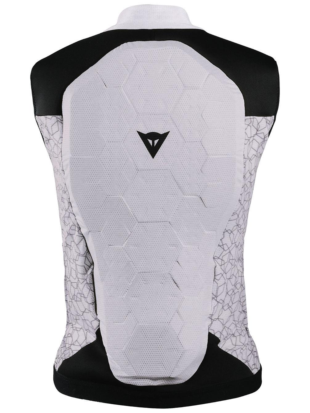 dainese flexagon waistcoat r ckenprotektor online kaufen. Black Bedroom Furniture Sets. Home Design Ideas