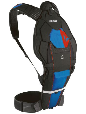 Dainese Pro Pack Evo