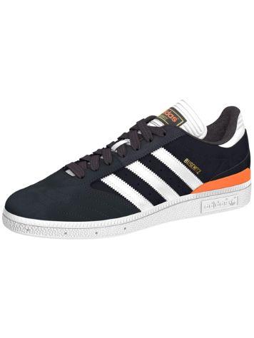 new style 21b0a 1e09c 75.54  New adidas Skateboarding Busenitz Skate Shoes