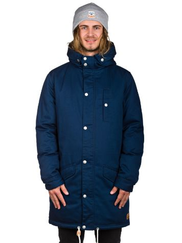 Encore Tucker Jacket
