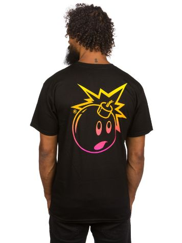 The Hundreds Simple Adam T-Shirt