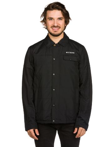 Westbeach Franklin Jacket