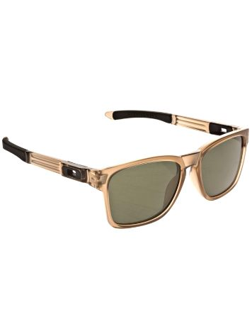 Oakley Catalyst Matte Sepia