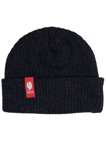 LBSTR APPAREL Albert Beanie