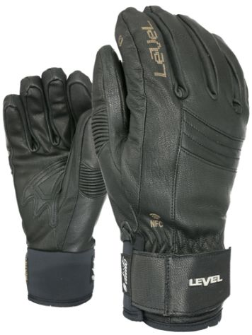 Level Rexford NFC Guantes