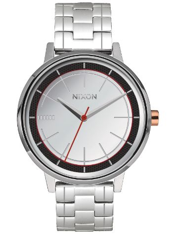 Nixon The Kensington Star Wars Reloj