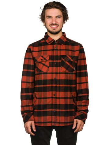 Nixon Corporal Wool Sweater