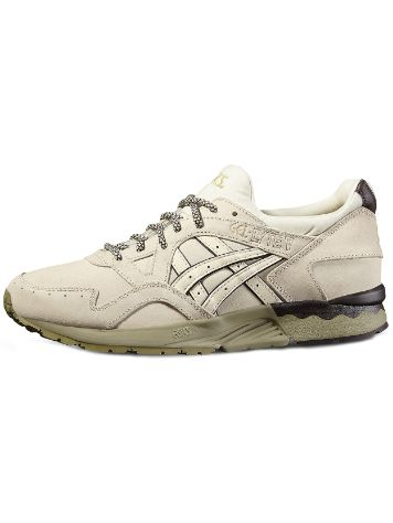 Asics Gel-Lyte V Gold Plus Sneakers