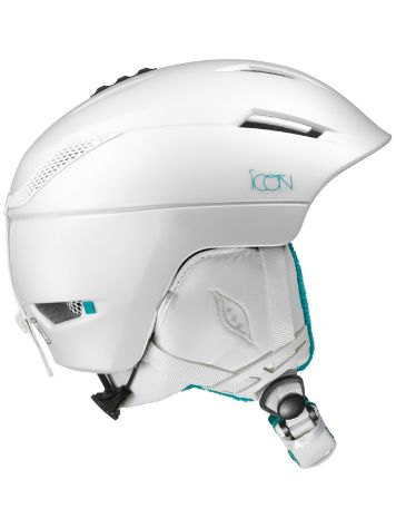 Salomon Icon2 Helm