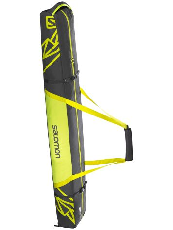 Salomon Extend 2P 175+20 Skibag Ski Tasche
