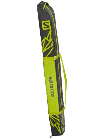 Salomon Extend 1P 165+20 Skibag
