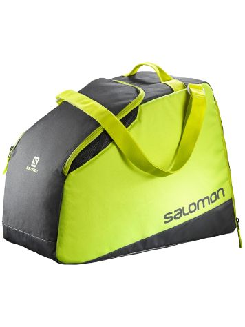 Salomon Extend Max Gear Tasche