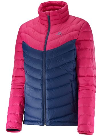 Salomon Halo Down Outdoorjacke