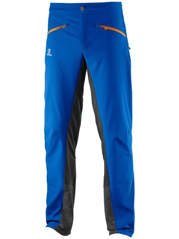 Salomon Minim Speed Outdoor Pants